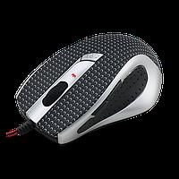 Игровая проводная мышь CROWN CMXG-603
