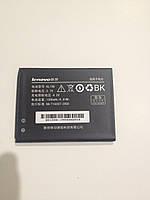 Аккумулятор  Lenovo BL190 для A366T