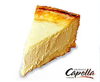 Ароматизатор New York Cheesecake (Чизкейк) Capella , USA