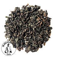Чай Черный Те Гуань Инь