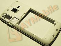 Средняя часть корпуса Samsung GS 7262, бу