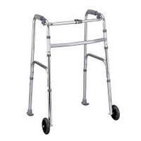 Ходунки для взрослых, пожилых, инвалидов  купить Днепр на колесиках