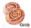 Ароматизатор Cinnamon Danish Swirl (Булочка с корицей) Capella , USA