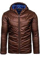 Мужская куртка Denley 139