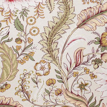 Купить шторы Прованс в Украине 400215 v2 (Испания)