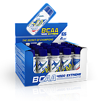Olimp BCAA 4000 Extreme Shot 20x60ml