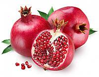 Ароматизатор Pomegranate v2 (Гранат) Capella , USA