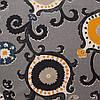 Ткань для штор Прованс, купить 400217 v1 (Испания), фото 2