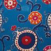 Ткань для штор в стиле Прованс 400217 v2 (Испания), фото 2
