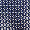 Ткани Прованс для штор, интернет магазин Niltex 400218 v1 (Испания), фото 2