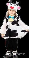 Прокат карнавального костюма Корова Бык