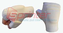 Защита кисти (для единоборств) S. (04003)