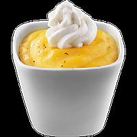 Ароматизатор Vanilla Custard (ванильный крем) Capella , USA