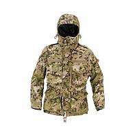 Полевые куртки,парки,лётные куртки