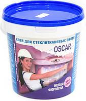 Клей для склошпалер Oscar - 800 гр