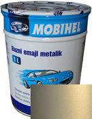 Автокраска Mobihel металлик 281 Кристал.