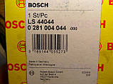 Лямбда-зонды Bosch, 39350-2A400, 0281004044, 0 281 004 044, 0281004087, 0 281 004 087, 393502A400,, фото 2