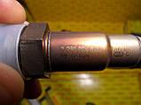 Лямбда-зонды Bosch, 39350-2A400, 0281004044, 0 281 004 044, 0281004087, 0 281 004 087, 393502A400,, фото 6