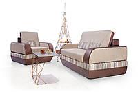ОДИССЕЙ диван и кресло