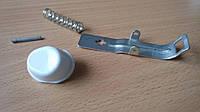 Кнопка (замок кнопки) верхней крышки Redmond RMC-4503