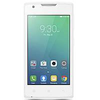 Мобильный телефон Lenovo A Plus (A1010a20) White (PA4S0043UA)