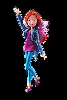 Кукла WinX Маскарад Блум (IW01041401)