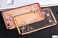 Чехол Накладка для Xiaomi  Redmi 3 Pro, фото 1
