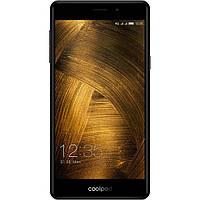 Мобильный телефон Coolpad Modena 2 Grey (6939939611664)