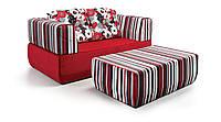 ЭКСПРОМТ диван и кресло