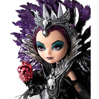 Ексклюзивні ляльки Евер Афтер Хай