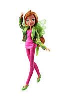 Кукла WinX Маскарад Флора (IW01041402)