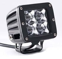 "LED фонарь Aurora 2"" дюймовый 5w дальний свет"