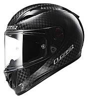 Шлем LS2 FF323 Arrow C, GLOSS CARBON, XS
