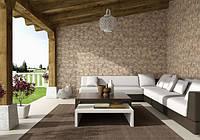 Плитка для стен ARTESA natura