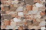 Плитка для стен ARTESA mix, фото 5