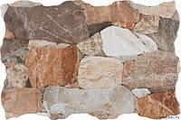Плитка для стен ARTESA mix