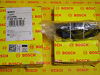 Лямбда-зонды Bosch, F00E262888, F 00E 262 888, 90528253, Opel Vectra B, фото 1