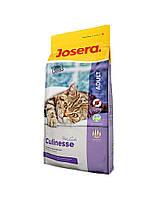 JOSERA Cat culinesse 10 kg