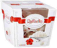 "Конфеты ""Raffaello"" (Раффаэлло), 150 гр"