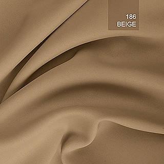 Ткань блэкаут, купить 186-Вeige