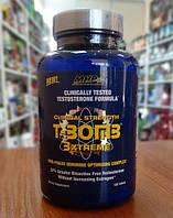 Тестостероновый бустер MHP T-Bomb 3xtreme 168 tabs