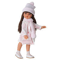 Antonio Juan 2580 Кукла виниловая Эмили
