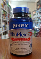 Купить бустер тестостерона MRM TribuPlex 750, 60 caps