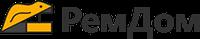 Прайс-лист на ремонтно-отделочные работы в Киеве, 2016 г.