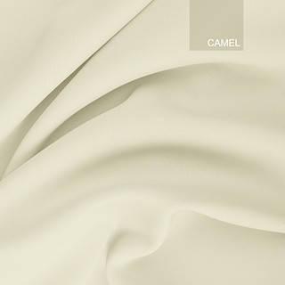 Блэкаут ткань 10-Camel