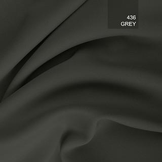 Blackout для штор 13-436-Grey