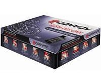Автосигнализация Convoy iGSM-005 CAN  GSM охранная система