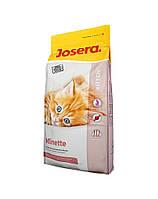 JOSERA Cat minette 0.4 kg