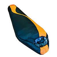Спальный мешок Tramp Siberia 7000 , фото 1