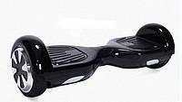 Гироборд мини-сигвей Smart Balance Wheel (гироцикл Смарт Баланс Вил), фото 1